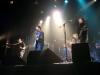 bl_live_06